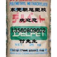供应医疗级PMMA-江西PMMA-放大镜专用PMMA