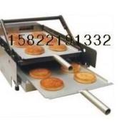 电脑版汉堡烘包炉图片