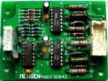 供应配页机电路板维修