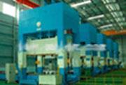 供应印刷设备维修