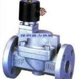 供应UNID蒸汽电磁阀UNID高温电磁阀UNID
