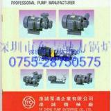 供应达成水泵|达成高温水泵|达成蒸汽回收泵|台湾高温水泵|达成广东
