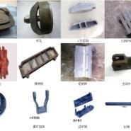 深圳炉排图片