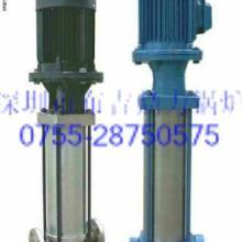 供应格兰富水泵CR3-25,现货格兰富锅炉补水泵