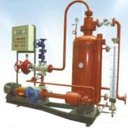 蒸汽冷却水回收设备图片
