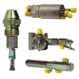 供应威索RMS比例油嘴批发,比例油嘴,TA高压油泵,RMS回油阀