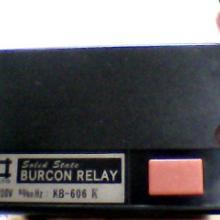 KB-606K,日本KB-606K控制盒、燃烧机控制器KB-606K批发