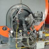 供应燃烧机维修部、木质活性碳、除垢剂,锅炉安装,高温水泵