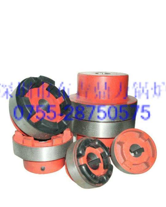 供应KSB热媒泵轴承6307,6305/C3、TT轴承6306/C4
