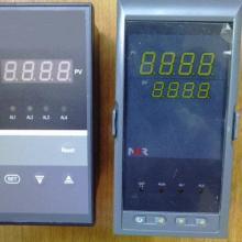 锅炉远传压力表调节仪显示器、数显压力控制器、锅炉温控器、远传压力