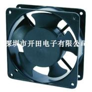 AC12025散热风扇/380V图片