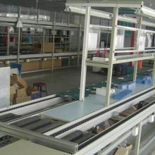 供应湖北生产线/电器生产线/组装生产线/装配生产线/环行生产线