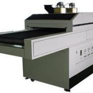 UV光固炉图片