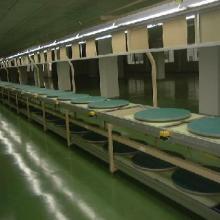 供应安徽生产线/电器生产线/汽配生产线/组装生产线/装配生产线