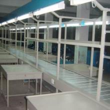 供应生产链板线/自动链板线/组装生产链板线/电器链板线/江西链板线