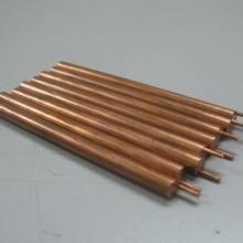 供应日本进口焊支 弥散铝铜  广州有  厂家直接供货  价低品优图片