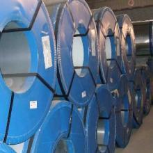 供应商业普通钢材SPHD酸洗板