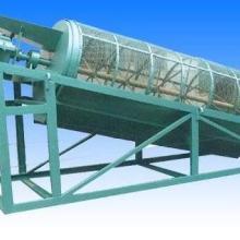 供应小型洗砂机叶轮洗砂机轮斗式洗砂机