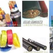 电线电缆种类常州电缆电线回收图片
