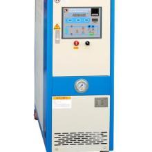 供应模具恒温机,上海模具恒温机,模具控温机模具恒温机上海模具恒温机