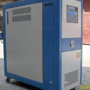 江苏油温机油温度控制油加热器图片