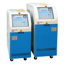 供应压延机专用模温机,橡胶压延模温机,流延膜压延模温机压延机专用