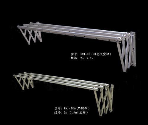 供应深圳市伸缩衣杠隐形防护网防蚊纱窗销售安装维修服务中心