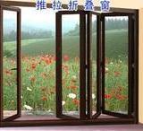 供应深圳市防木铝合金门窗,防木折叠门,实木门窗,榉木门窗,洗手间门,