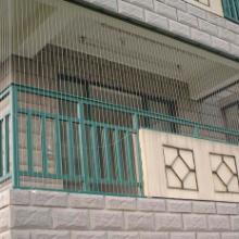 供应宝安区隐形窗工厂