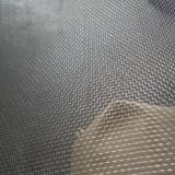 供应白石洲片区纱网设计制作安装维修中心