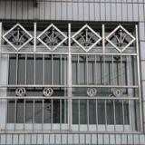 供应南山区铝合金防护窗哪家好
