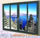 罗岗铝合金窗,罗岗铝合金门窗,罗岗铝窗, 罗岗铝塑窗,罗岗塑钢窗户,