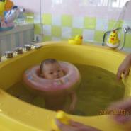 供应山东淄博婴儿游泳缸婴幼儿游泳池婴儿游泳缸新生儿游泳池沐浴池