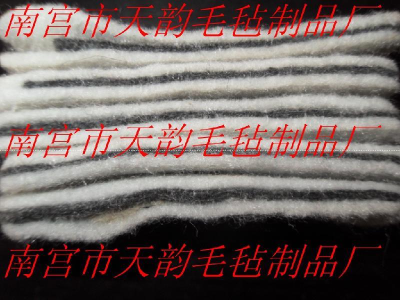 夹层毛毡板擦图片/夹层毛毡板擦样板图 (3)