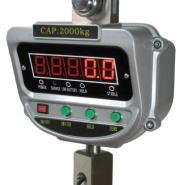 深圳OCS-10T蓝箭牌数显电子吊磅图片