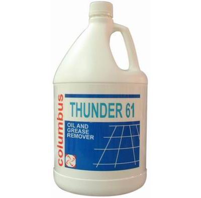 供应 除油剂-清洁剂除油剂清洁剂