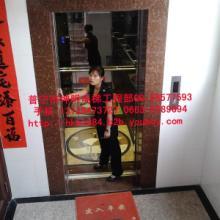 揭阳普宁乘客电梯销售安装维保配件