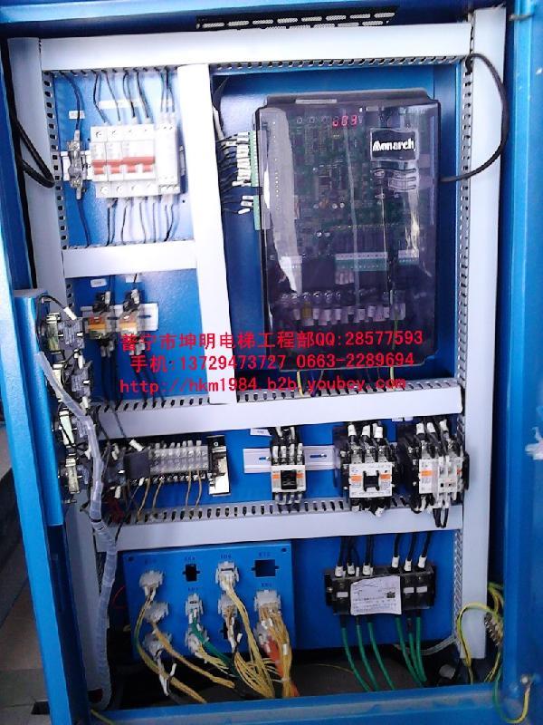 专业电梯停电应急装置配套商图片