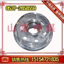 供应矿车轮矿车轮对平板车轮材料车轮矿车轮对矿车单轮矿车轮子铸钢轮对批发