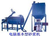 供应电脑砂浆机设备,数控水刀切割机,泡沫板切割机
