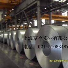 供应用于家电设备|办公用品|石油钻井的上海宝钢SPCC冷轧出厂带钢【专供宝钢冷轧】图片