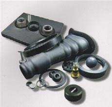 供应橡胶制品
