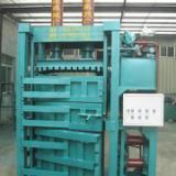 供应北京服装打包机、服装减容机、棉花打包机厂家