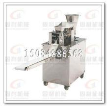 张家界包饺子机 饺子机器 包饺子设备 包饺子机多少钱