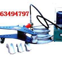 供应DWG-4D电动液压弯管机弯管器电动液压弯管器DWG-4批发