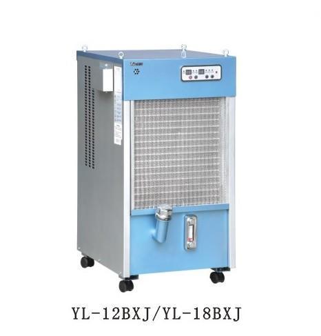 供应CNC数控机床用冷水机