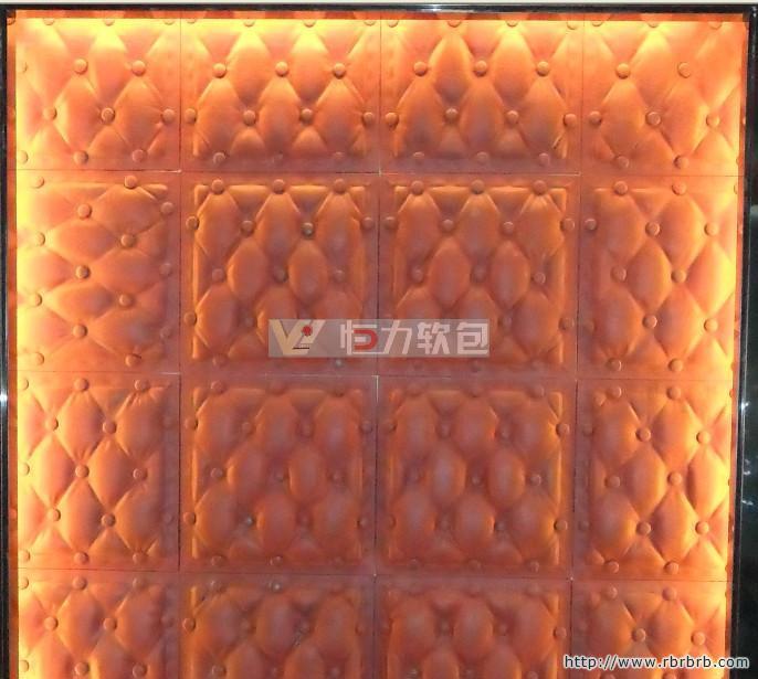供应背景墙皮雕,床头皮雕软包,餐厅皮雕软包