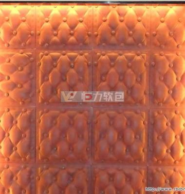 电视背景墙皮雕图片/电视背景墙皮雕样板图 (4)
