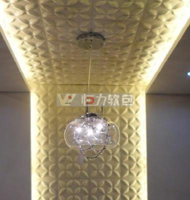 电视背景墙皮雕图片/电视背景墙皮雕样板图 (1)