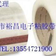 江苏3M373封箱胶代理图片